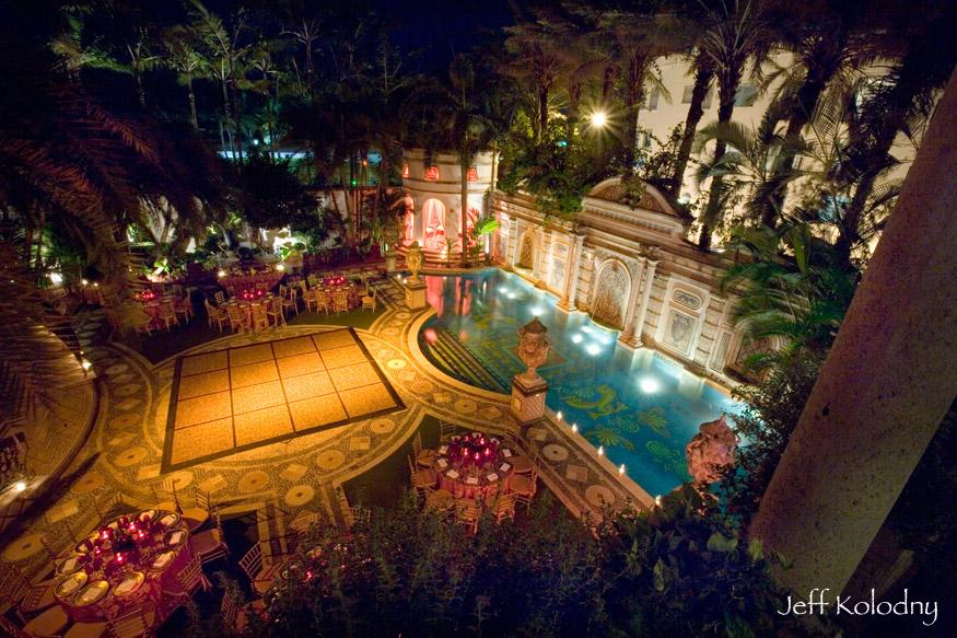 versace mansion miami