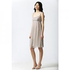 Bridesmaid Pick: Vera Wang Dresses