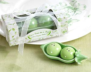 Practical (and Cute) Wedding Favors