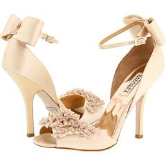 Cute Wedding Shoes  6db68cea8
