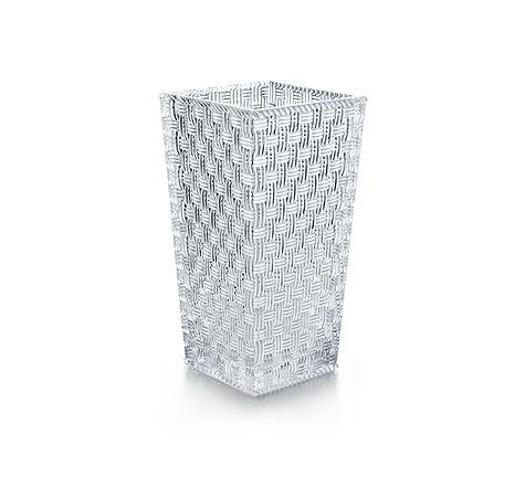 Daily Registry: Vases