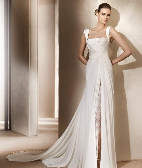 fde6926c373 Wedding Dress Designer  Elie Saab.