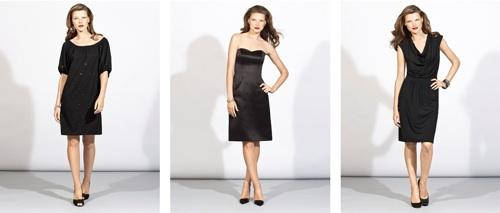 NewlyMaid Bridesmaid Dress Recycling: Worth It?