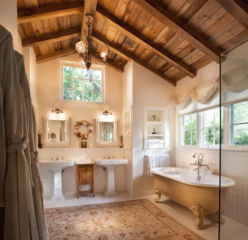 san-ysidro-ranch-lilac-bath