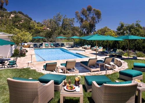 san-ysidro-ranch-pool