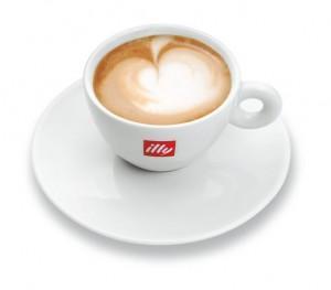 Daily Registry: Nespresso