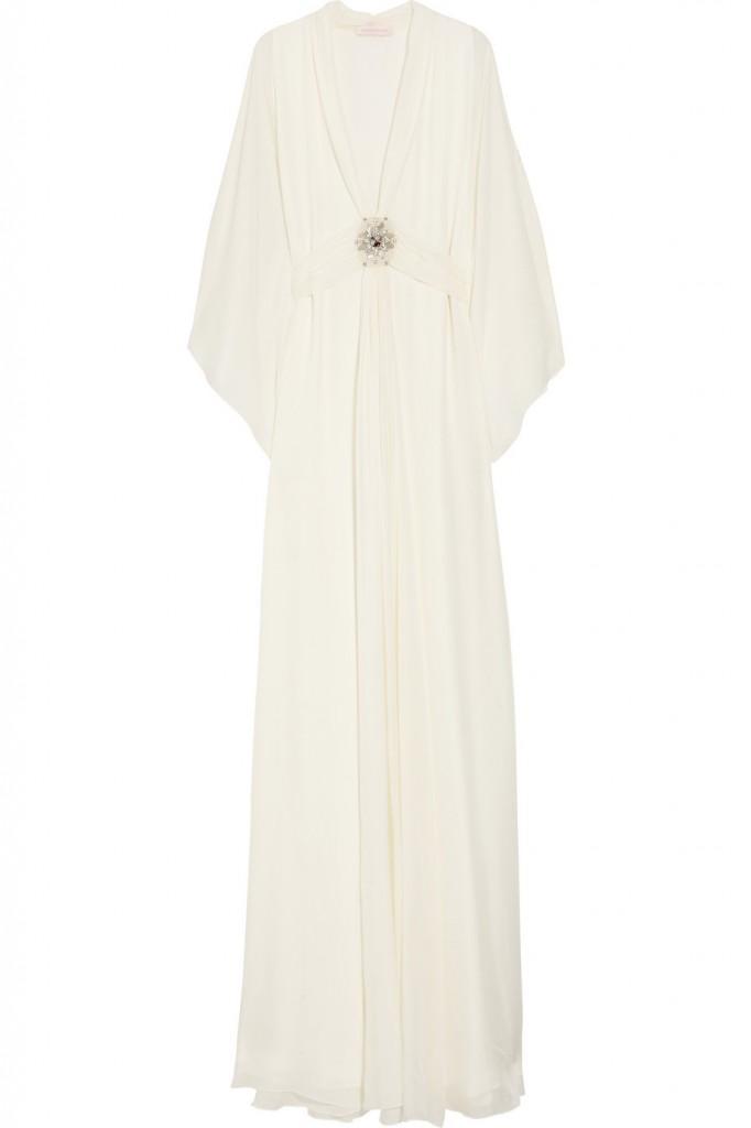 Great Online Wedding Dresses