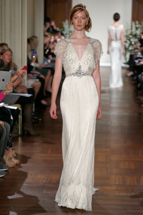 jenny packham fall 2013 nicole wedding dress