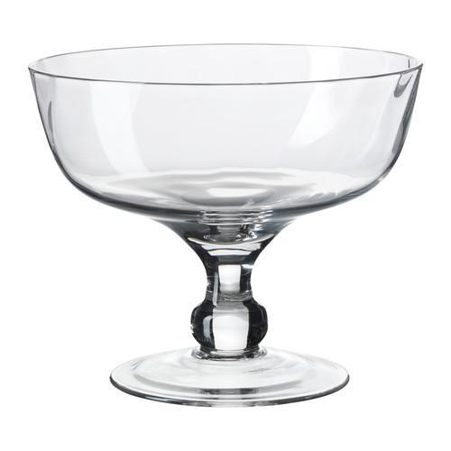 gottis-serving-bowl__0115502_PE268960_S4