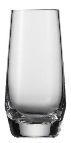 Daily Registry: Schott Zwiesel Glasses