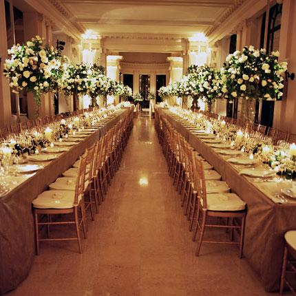flood mansion wedding