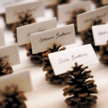 Where to Buy Used Wedding Decor Online Woman Getting Married