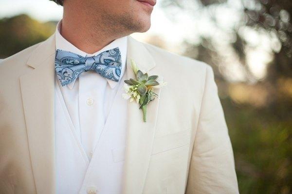 Best Online Custom Men's Suits
