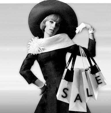 Sale Alert: Pearl by Georgina Chapman