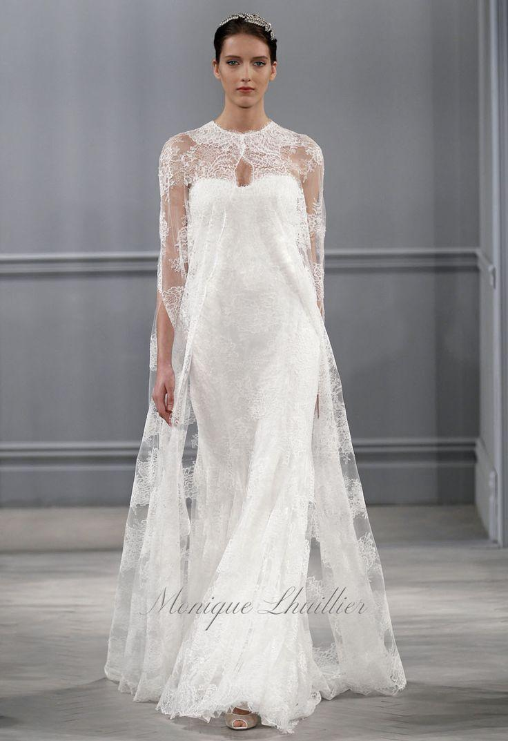 Where to buy monique lhuillier wedding dress