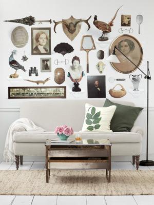 removable wallpaper custom