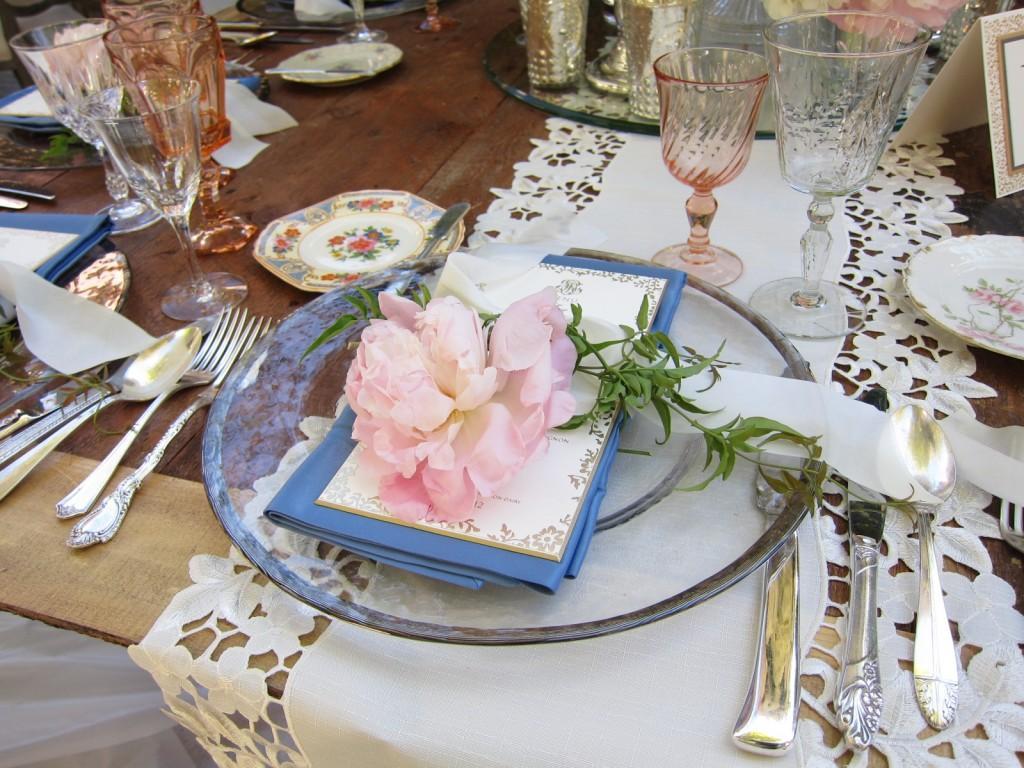 Celebrity Wedding Planner Mindy Weiss Shares Her Favorite Tips