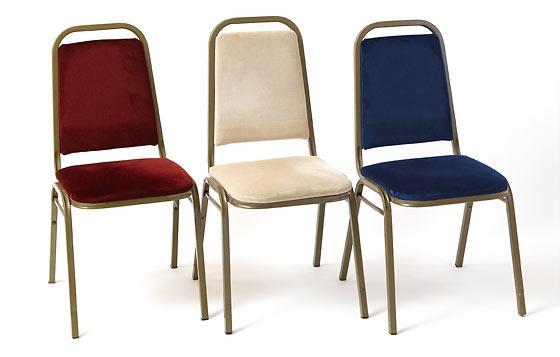 banquet-chairs wedding rental