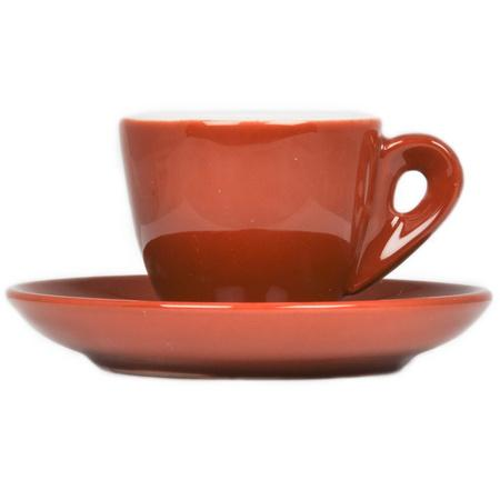 inker espresso cup