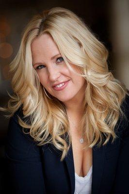 Wedding Planner Q&A: Kristin Banta