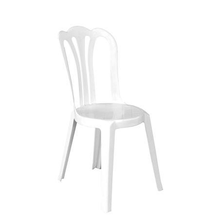 cafe vienna wedding chair rental