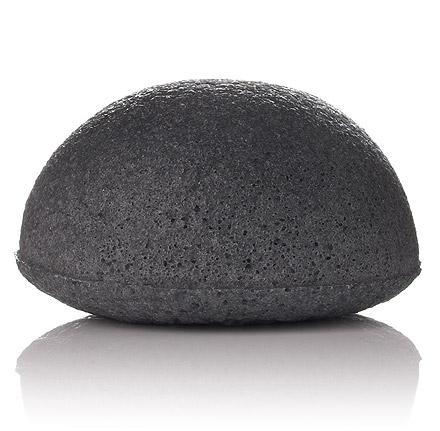 My Latest Beauty Obsession: Konjac Sponge