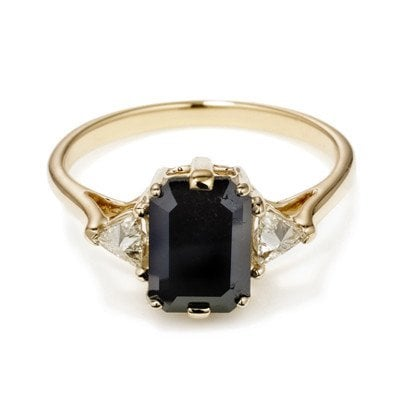 Anna Sheffield Bea Ring (currently sold out)