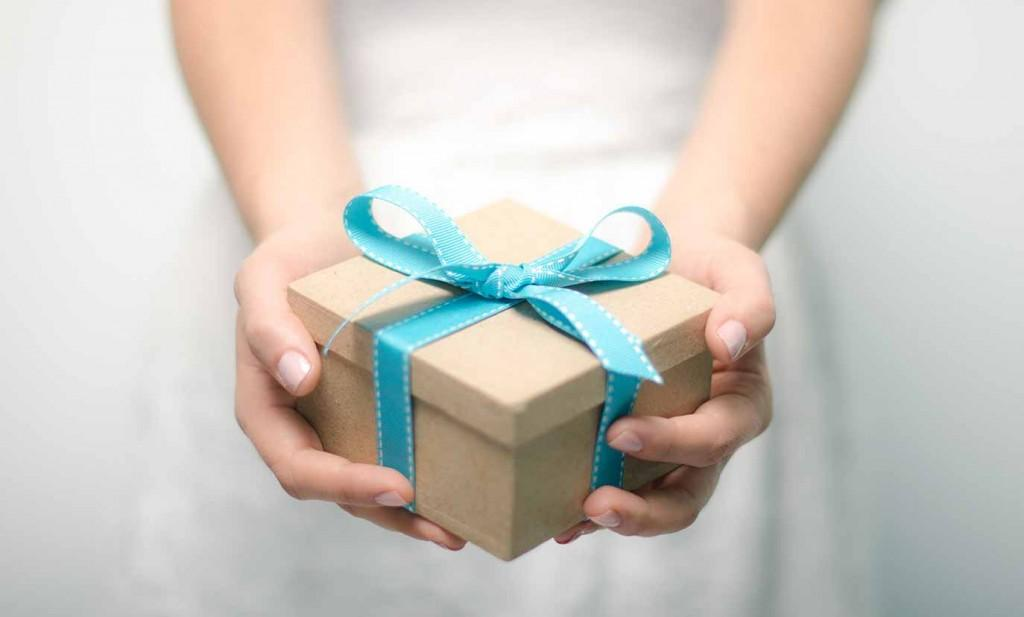 wedding gifts what to give