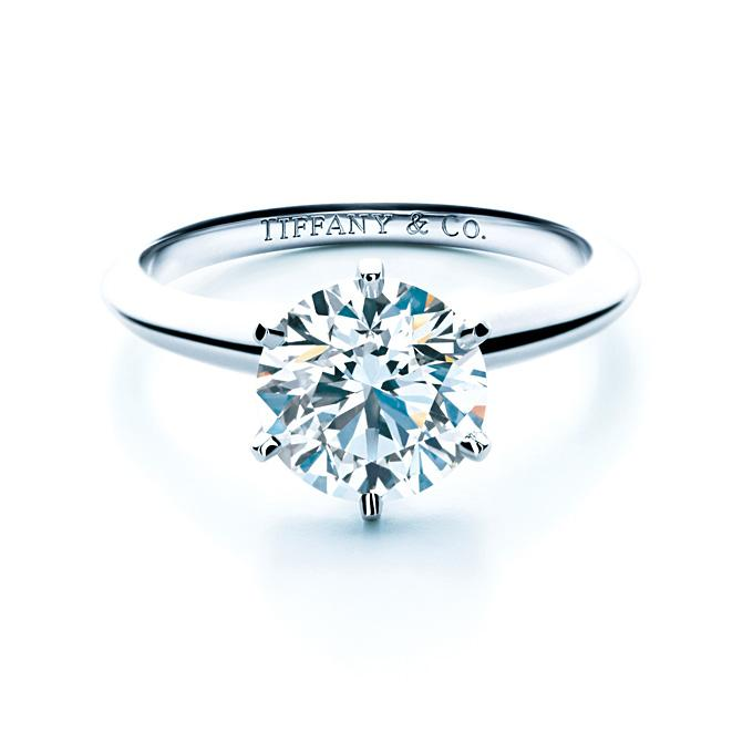 diamond dollar engagement shhh rings flawless wonderland wedded cheap secrets under wedding