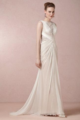 Wedding dresses under 500 for Modest wedding dresses under 500