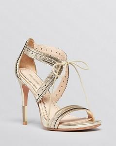 Wedding Shoes You'll Want to Wear Again