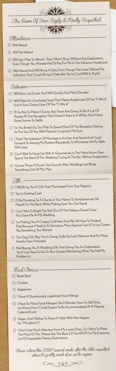honest_wedding_invitation