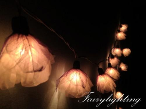 Etsy Find: Fairy Lights