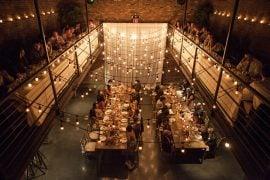 best new york city wedding venues