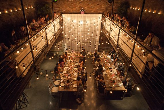 best new york city wedding venues