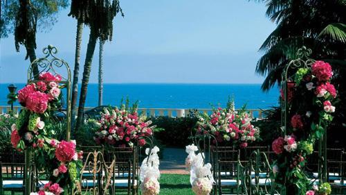 four-seasons-santa-barbara-wedding-venue-2