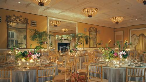 Loggia Ballroom