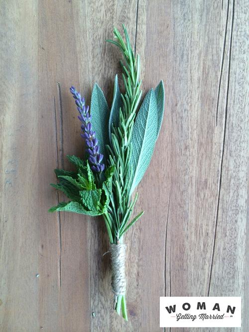 herb-boutonniere-final