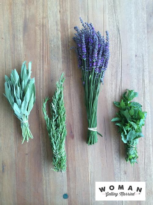 herb-boutonniere-first