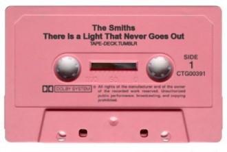 smiths wedding song