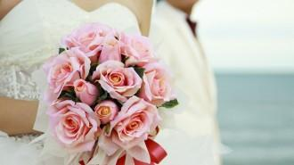 should you get wedding insurance