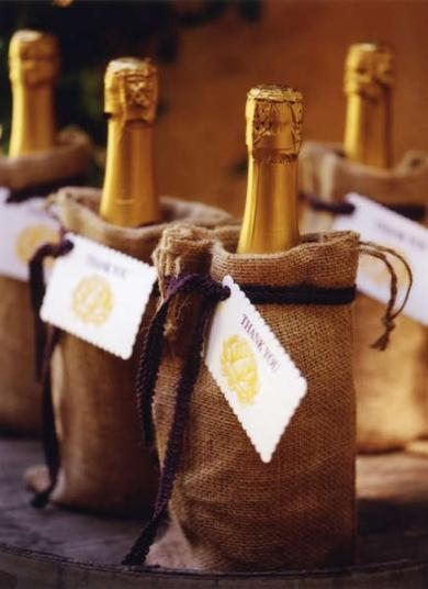 welcome-bag-champagne