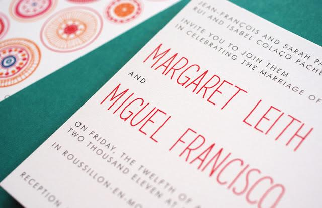 Offset-Printing- wedding-invitations