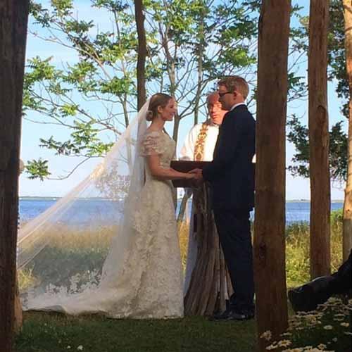 anna-wintour-wedding-son1