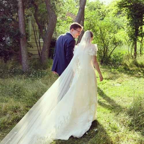 anna-wintour-wedding-son3