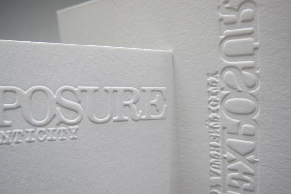 embossed-wedding-invites