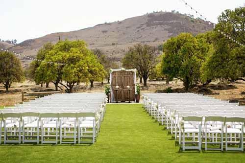 hamilton-oaks-winery-wedding-1