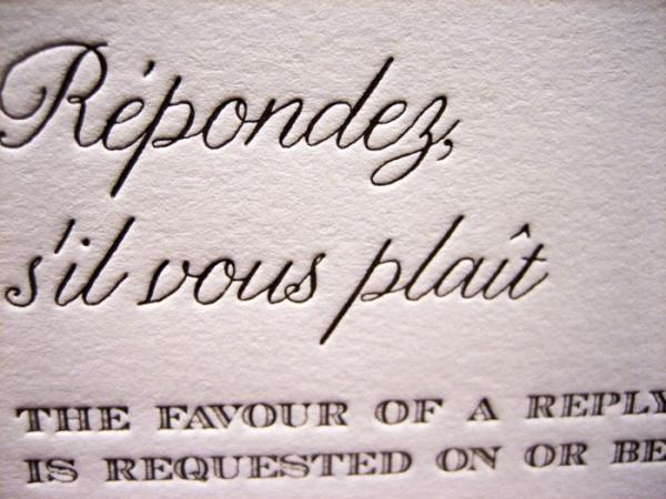 letterpress-wedding-invitations-prices
