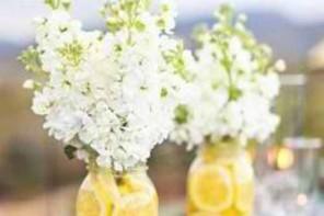 11 Perfect Summer Wedding Ideas