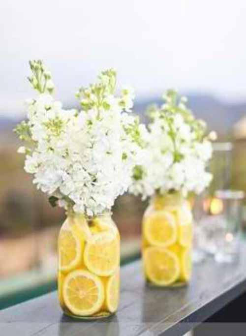 summer-wedding-ideas-1